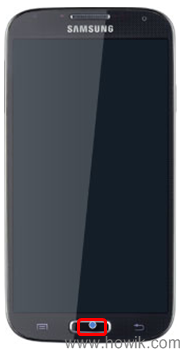 How To Put S4 Notifications On Vibrate | My Blog