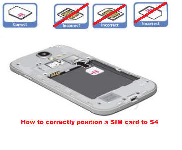 sim card to galaxy s4 2 png how to insert sim or usim card and